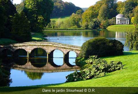 Site Officiel Du Tourisme En Grandebretagne Visitbritain