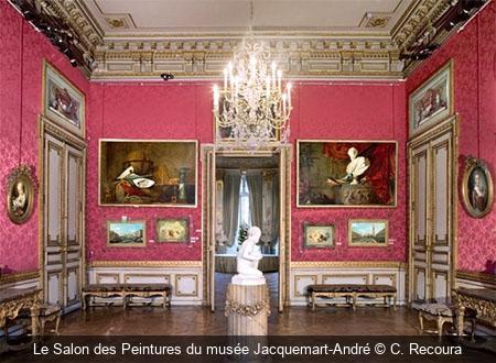 Journée France La Peinture Italienne Voyage Culturel Avec Arts Et Vie