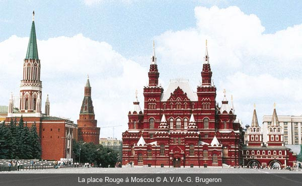 https://www.artsetvie.com/cache/voyages/51627-800x600-CL-RUS_Moscou_PlaceRouge_4.jpg
