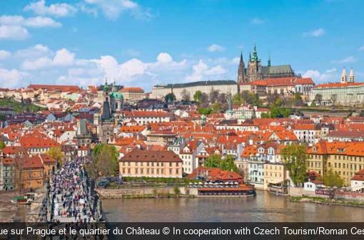 République tchèque datant de la culture étude de course en ligne de rencontres