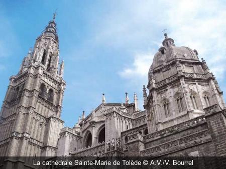 Toledo sites de rencontre