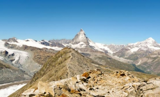 La Suisse en train : Glacier et Bernina Express