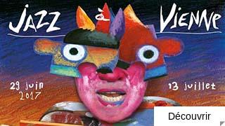 Festival Vienne