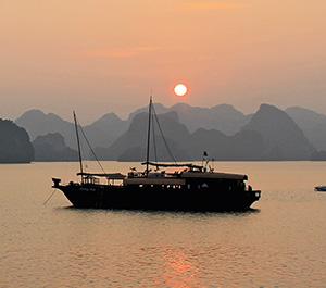Comprendre l'âme du Vietnam