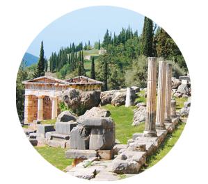 Gratuit Grèce sites de rencontre